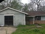 341 Chad B Baker St, Reserve, LA