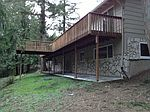 15641 Loder Rd, Oregon City, OR