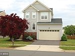 26216 Rachel Hill Dr, Chantilly, VA