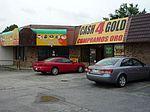 8506 S Cicero Ave, Burbank, IL