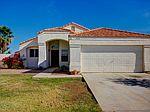 2655 N 85th Ave, Phoenix, AZ