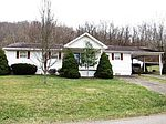 142 & 0 Township Rd # 1156, Chesapeake, OH
