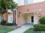 615 Waterford Lake Dr # 615, Cary, NC