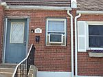 821 Shaw Ave, Lansdale, PA