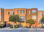 138 Everson St, San Francisco, CA