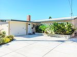 5174 Bellvale Ave, San Diego, CA