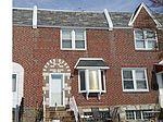 2113 Tyson Ave, Philadelphia, PA