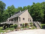 122 Green River Valley Rd, Great Barrington, MA