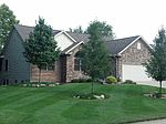 21184 Fawn River Ct, Goshen, IN