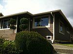 8131 50th Ave S, Seattle, WA