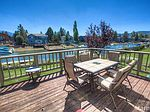 2240 White Sands Dr, South Lake Tahoe, CA