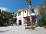 450 S Gulf Blvd, Palm Island, FL
