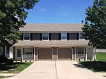 737 SW Lemans Ln, Lees Summit, MO