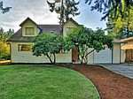 21126 7th Ave W, Bothell, WA