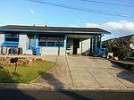 Hookano St , Pearl City, HI 96782