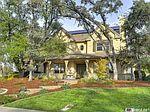 3336 Greenview Dr, El Dorado Hills, CA