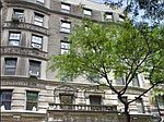 9 E 97th St APT 5C, New York, NY