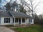 1809 24th St, Valley, AL