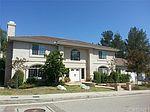 22251 Dumetz Rd, Woodland Hills, CA