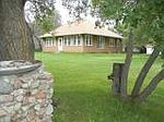 205 Margaret St, Almont, ND