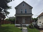 118 2nd Ave, Franklin, PA