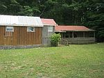 2200 Camp Rd, Sugar Grove, VA