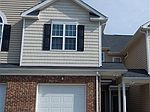 210 Montview Way, Knightdale, NC