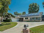 11748 Andrew Ave, Granada Hills, CA