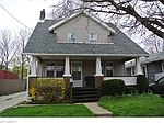 1705 Shaw Ave, Akron, OH