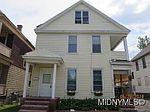 1041 Mathews Ave, Utica, NY