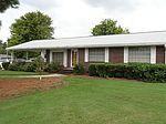 2512 Weldon Dr, Augusta, GA