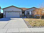 7334 Sue Ln, Colorado Springs, CO