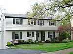 153 Sunridge Dr, Pittsburgh, PA