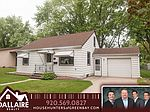 553 Peters St, Green Bay, WI