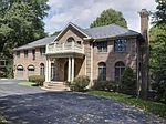 1324 Potomac School Rd, Mc Lean, VA