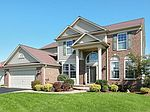 2813 Windham Pt, West Dundee, IL