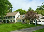 66 Spring Hill Road, North Andover, MA