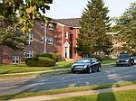13512 Bustleton Ave, Philadelphia, PA