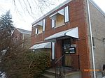 10913 S Green St, Chicago, IL