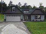 114 Long Creek Ct, Inman, SC