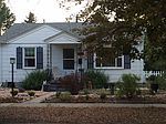 1223 E La Salle St, Colorado Springs, CO