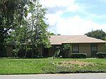 13110 Rivergate Ln, Jacksonville, FL