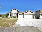 898 Omar St, Banning, CA