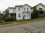 438 New York Ave , Rochester, PA 15074