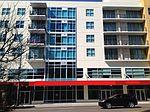 1120 E Kennedy Blvd UNIT 909, Tampa, FL