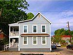 509 Rutledge Ave # A&B, Charleston, SC