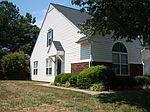 9620 Elizabeth Townes Ln, Charlotte, NC