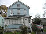 280 Ogden St, Orange, NJ
