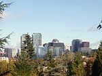 816 101st Ave SE, Bellevue, WA