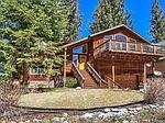 1668 Crystal Air Dr, South Lake Tahoe, CA